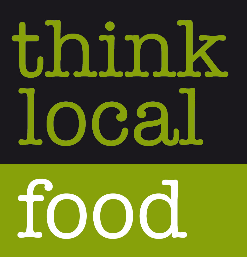 buying local foods So, what are the benefits of eating locally here are the top 8 reasons to eat local foods: local foods are fresher fruits and vegetables begin to lose nutrients as soon as they are picked buying local produce cuts down travel time from farm to table local foods are seasonal true, it would be great to have.