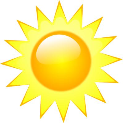 - bright_sun_icon