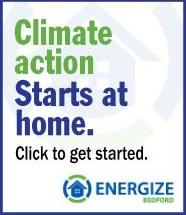 Energize Bedford